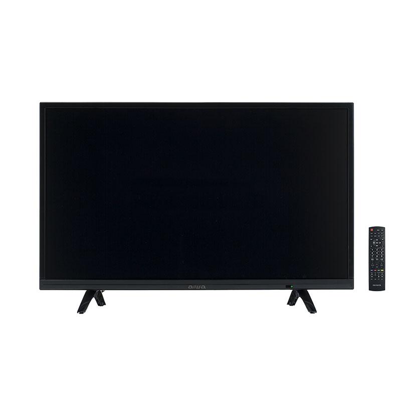 TV-32H10