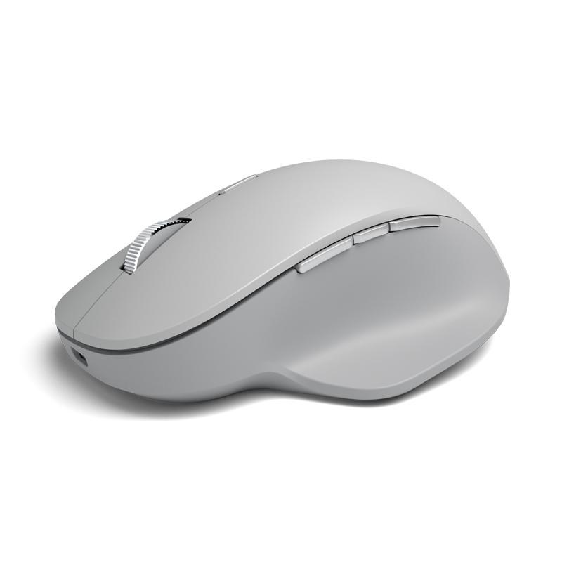 「Surface プレシジョン マウス」