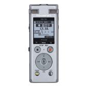 Voice-Trek DM-750