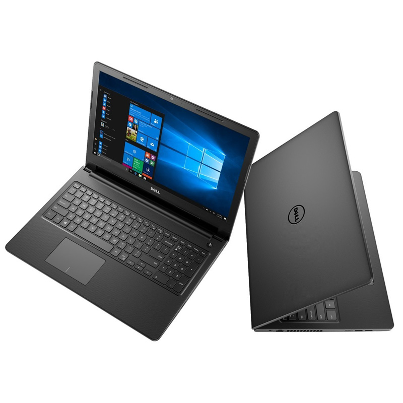「New Inspiron 15(AMD)」