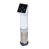 低温調理器 ビストロ・リッチ EB-RM45D