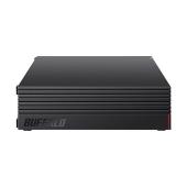 HD-LLDU3-Aシリーズ