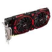 Radeon RX 580 ARMOR MK2 8G OC