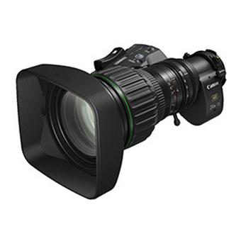 「CJ24e×7.5B」(倍率24倍、焦点距離7.5〜180mm)