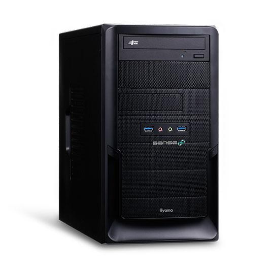 SENSE-M037-i7K-QSR