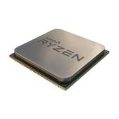 第2世代のAMD Ryzenプロセッサー