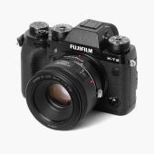 「FR-FX10」