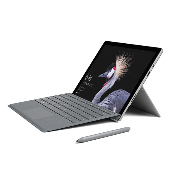 「Surface Pro」