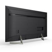 X9000Fシリーズ