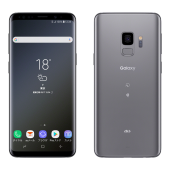 Galaxy S9 SCV38