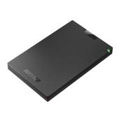 HD-PCG500U3-BA