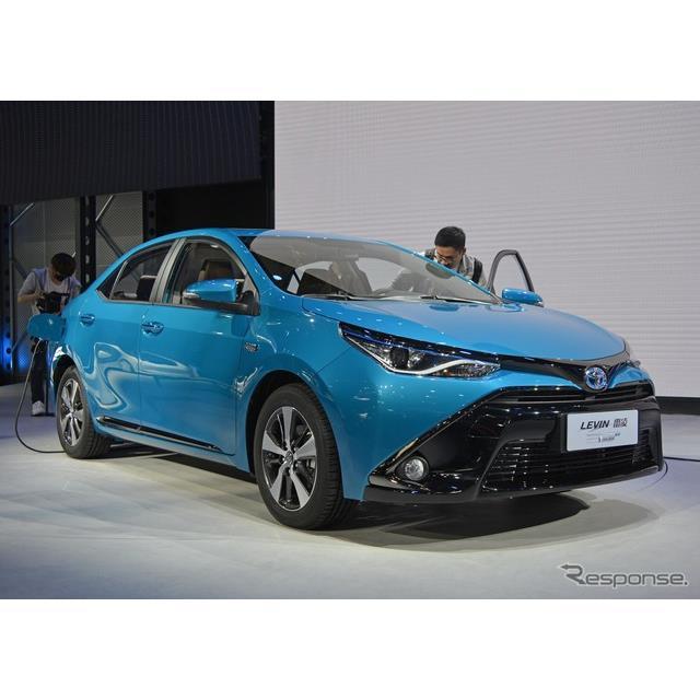 中国のアルミニウムチャイナは5月18日、EVやプラグインハイブリッド車(PHV)などの新エネルギー車(NEV)...
