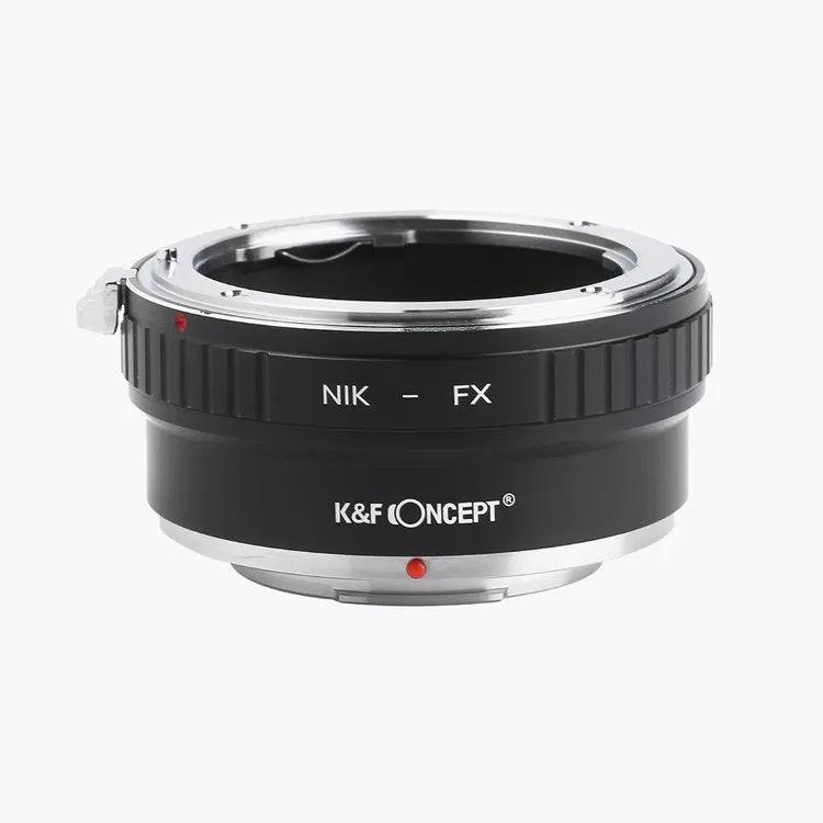 KF-NFX2