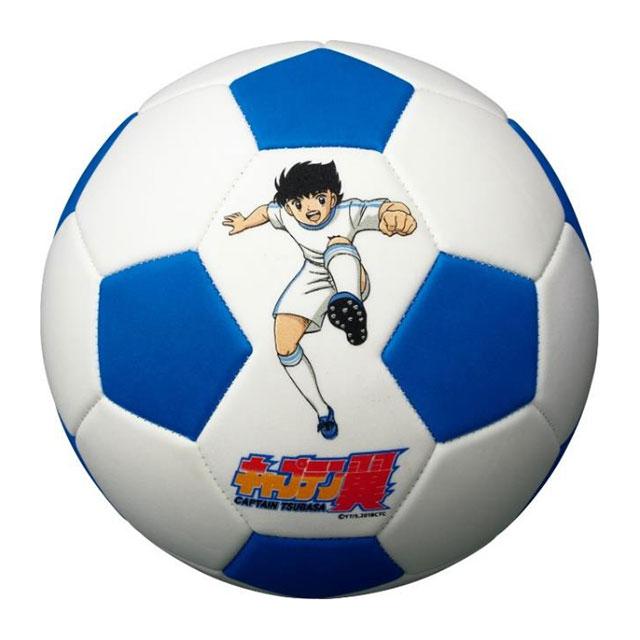 キャプテン翼 ボールはともだちサッカーボール