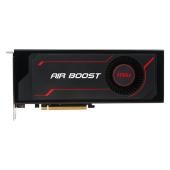 Radeon RX Vega 64 Air Boost 8G OC