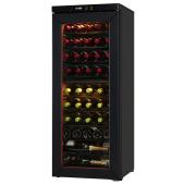 SAKURA JAPAN 2温度管理式  Wine/Sake セラー SS46