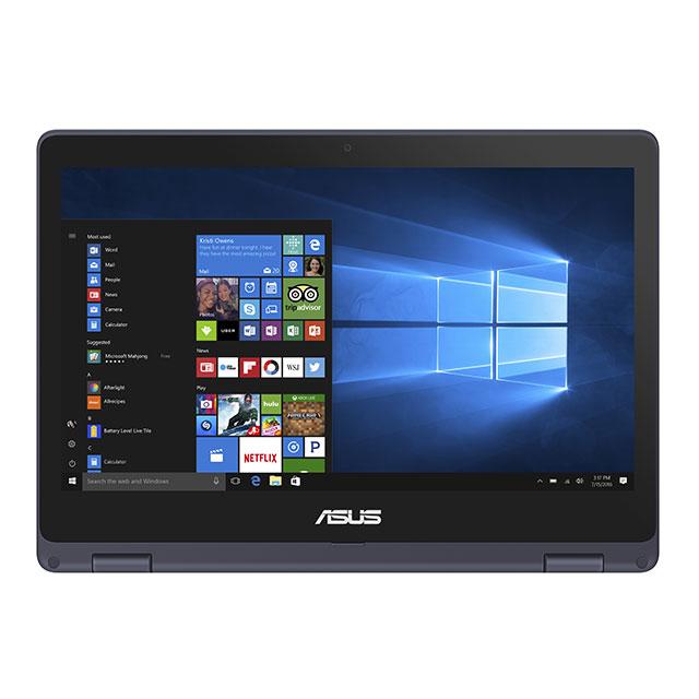 VivoBook Flip 12 TP202NA-SN3350