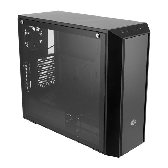 MasterBox Pro 5 RGB