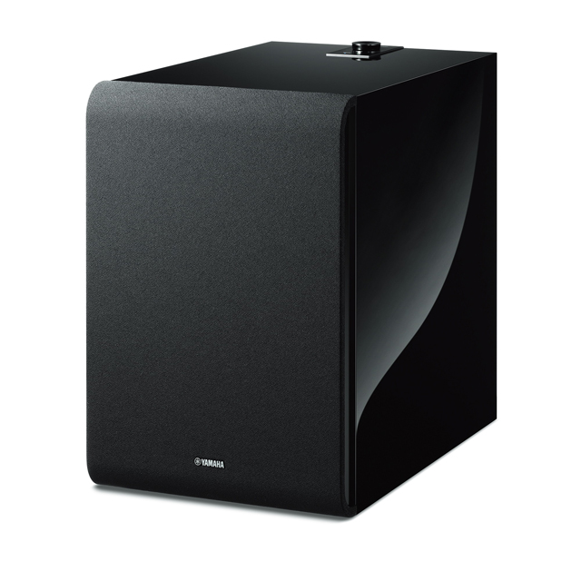 「MusicCast SUB 100 NS-NSW100」