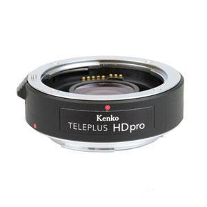 テレプラスHD RPO 1.4X