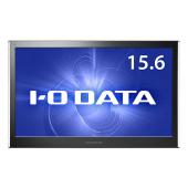 LCD-MF161XP