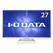 LCD-MF273ED