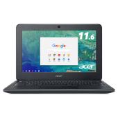 Acer Chromebook 11 C732L-H14M