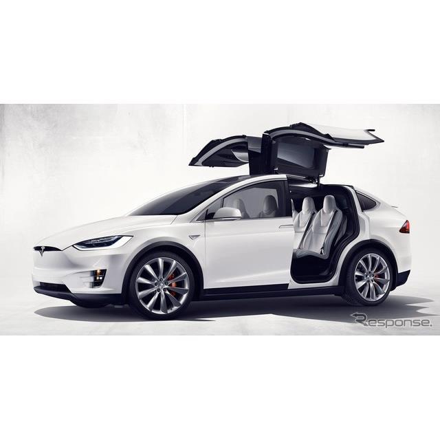 米国のEVメーカー、テスラは7月2日、2018年第2四半期(4〜6月)の世界新車販売(納車)台数を公表した。 ...