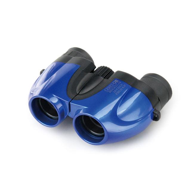 セレス-GIII 10×21(ブルー)