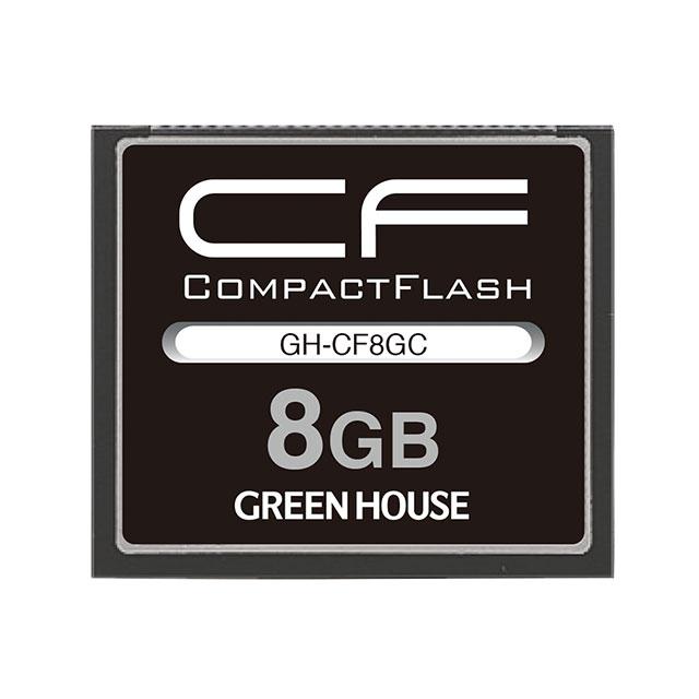 GH-CF8GC