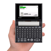 「XD-C400」
