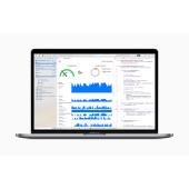 MacBook Pro 2018年モデル