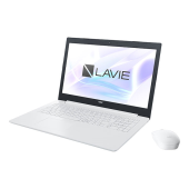 LAVIE Note Standard NS700/KAW