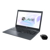 LAVIE Note Standard S700/KAB