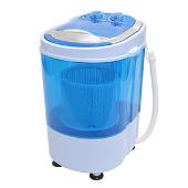 品番:MNWSMAN2 品名:ミニ洗濯機