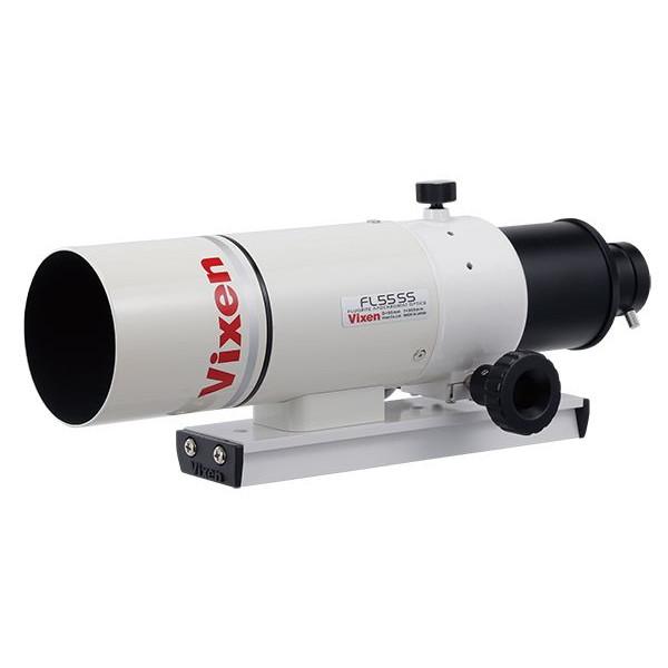 FL55SS鏡筒