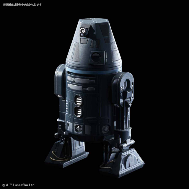 ※画像はイメージ (C)&TM Lucasfilm Ltd.