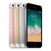 LINEモバイル、「iPhone SE」の取り扱いを開始