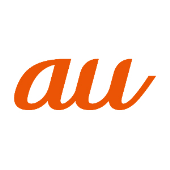 au、3Gサービス「CDMA 1X WIN」の新規申し込み受付を終了