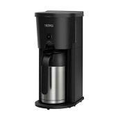 真空断熱ポット コーヒーメーカー ECJ-700
