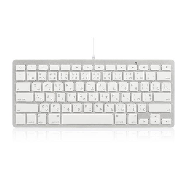 Lightning KANA Keyboard KB-LT-KANA