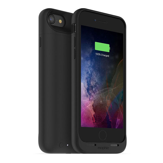 mophie juice pack air for iPhone 8 / 7