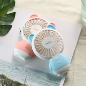 MINI CUTE USB FAN