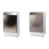 プラズマクラスター洗濯乾燥機 ES-U111/ES-G111
