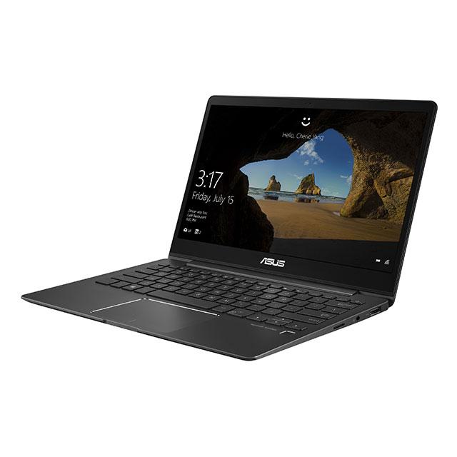 ZenBook 13 UX331UA-256PRO