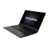 GALLERIA GCF1060GF-E