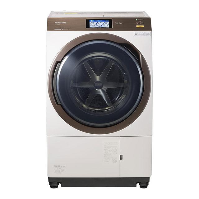 NA-VX9900L