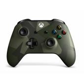Xbox ワイヤレス コントローラー(アームド フォーセス II)