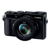 LUMIX DC-LX100M2