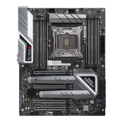 C9X299-PG300